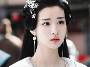 王楚然黑历史有什么 她为何取消关注李九霖