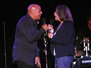 歌手詹姆斯殷格朗去世 因脑癌并发症离世令
