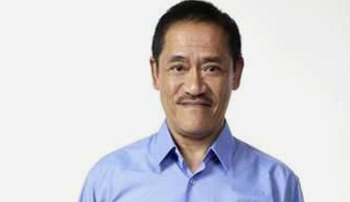 79岁港星吴耀汉肾衰竭停工 坐拥上亿资产自