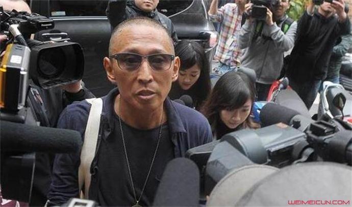 http://www.weimeicun.com/uploads/allimg/190201/1016-1Z20111130L22.jpg