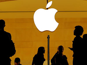 苹果为漏洞道歉怎么回事 苹果推迟漏洞修复