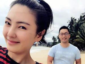 袁巴元否认同游说了什么 还原详情网友直呼