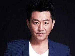 庹宗华酒后骚扰空姐 台艺人庹宗华回应骚扰