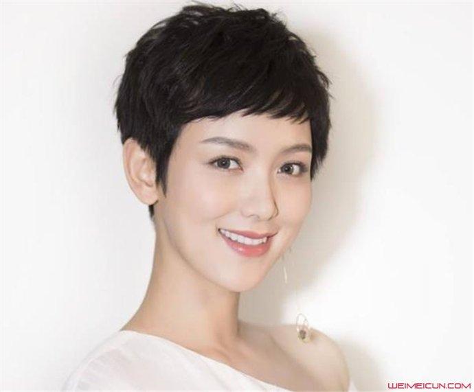 演员李晓峰现在做什么