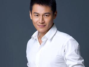 刘冠翔为何不红 早年撞脸古天乐如今被质疑长丑了