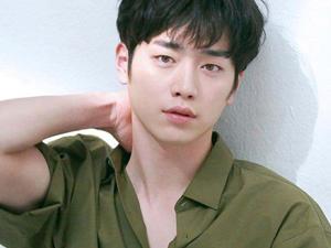 徐康俊为什么被恶评 徐康俊在韩国娱乐圈的风评不好吗