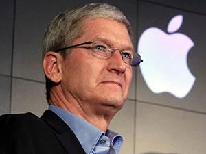 苹果再遭集体诉讼咋回事 苹果为什么遭集体