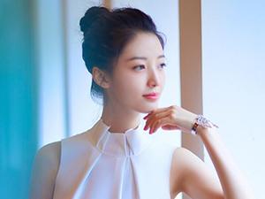 刘熙阳结婚了么 详细资料被扒究竟是哪里人