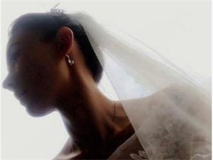 张柏芝回应婚纱照怎么回事 婚纱照事件真相曝光意想不到