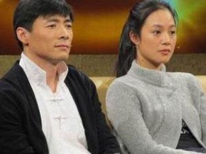 刘天池祖峰有孩子吗 回顾祖峰遭冒名发微博