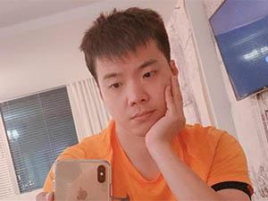 黄毅清爆曾被骗婚怎么回事 曝出陈年旧瓜让