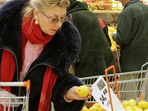 柠檬是有钱人标志怎么回事 令人难以置信原因竟是这样