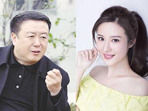 邬靖靖结婚了没 邬靖靖与著名导演尤小刚真实关系被扒