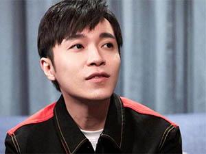 吴青峰曾考虑退出怎么回事 究竟经历了什么
