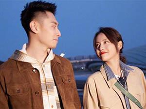 张嘉倪为什么不办婚礼 原来是有此隐情网友
