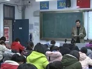 寒假作业可打欠条怎么回事 学生可打欠条背