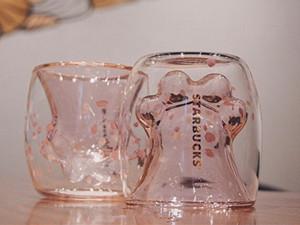 疯抢星巴克猫爪杯怎么回事 一个杯子引发冲突它为何这么火