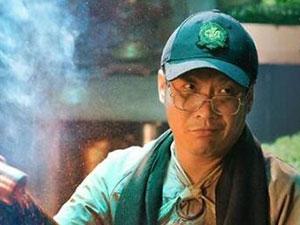 宁浩在流浪地球演什么 客串小角色的宁浩身份背景太惊人