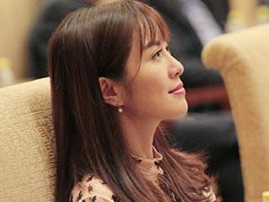 叶璇被罚款8万怎么回事 叶璇给吕梅道歉信及