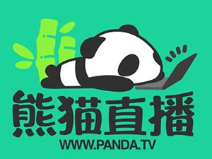 熊猫直播被曝破产是真的吗 熊猫直播员工却