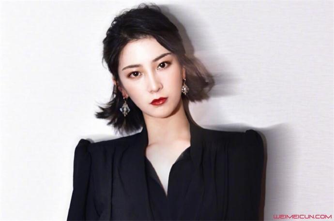林更新前女友王柳雯