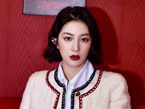 林更新前女友王柳雯疑吸毒 披露具体详情经