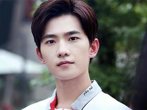杨洋公司否认败诉 甩律师声明曝前因后果引瞠目