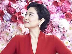 林青霞否认离婚 回顾婚变传闻详情简直是太