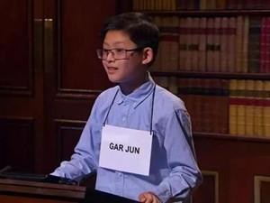 又一华裔天才火了怎么回事 葛军为什么让外国网民争论不停