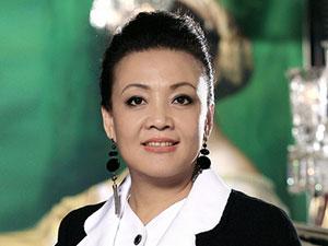 张兰被判监禁1年 大S婆婆张兰为什么被监禁
