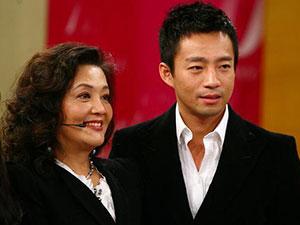 汪小菲回应张兰被判监禁 回应方式简单粗暴