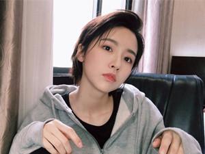 嘀男友卡刘芊芊扮演者是谁 演员成果资料曝