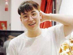王九龙结婚了没 大楠牵美女上台粉丝酸了竟