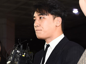 胜利事件揭露者是谁 姜景润露面接受采访群