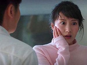 郭京飞回应打朱丽 本尊回应说了什么求生欲
