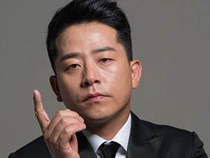 金俊浩与老婆怎么回事 与前妻金恩英离婚的原因究竟是什么