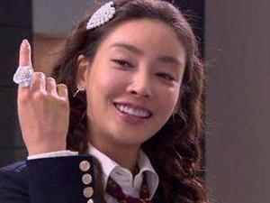 李美淑张紫妍什么关系 幕后黑手被曝详情令人震惊了
