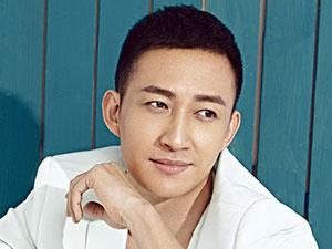 演员王阳为什么不红 王阳是富二代吗其父亲