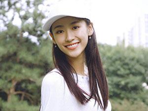 李俊瑶几几年出生的? 详细个人资料以及现状大揭秘