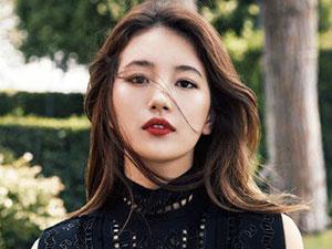 裴秀智在韩国是一线吗 秀智为什么离开JYP签