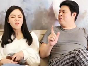 抖音祝晓晗是父女吗 真实家庭背景曝光好令人意外