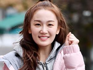 韩国歌手joo老公是谁 郑镒勋姐姐宣布结婚圈
