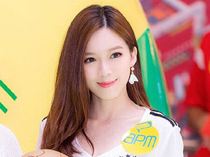 黄芷晴前男友是谁 星二代分手4月上恋爱节目