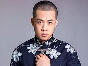 歌手大壮被央视点名 歌手王轩借30万不还被