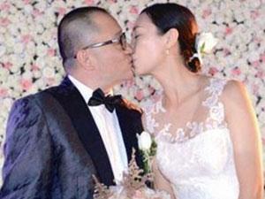导演王小帅的妻子是谁 王小帅刘璇被曝婚礼