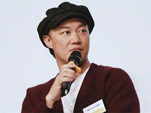 陈奕迅黑脸请学生离场 披露事件详情及背后