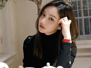 snh48邱欣怡家境曝光 湾总称号竟来源于她的