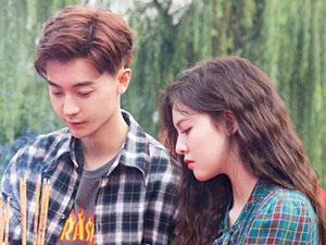 赵志伟方否认恋情 赵志伟宋妍霏多次被拍互相接机同回家?
