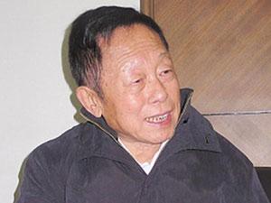 导演黄一鹤去世 85岁黄一鹤因病去世详情始