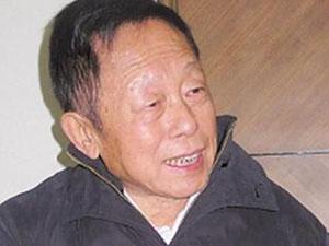 央视春晚开创者去世怎么回事  导演黄一鹤生